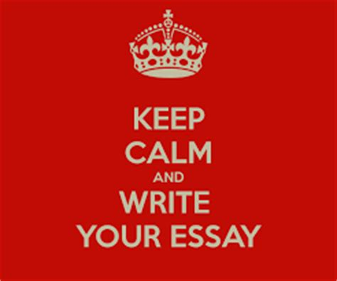 Where to submit funny essays